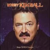 Bobby Kimball :: Formerly of TOTO